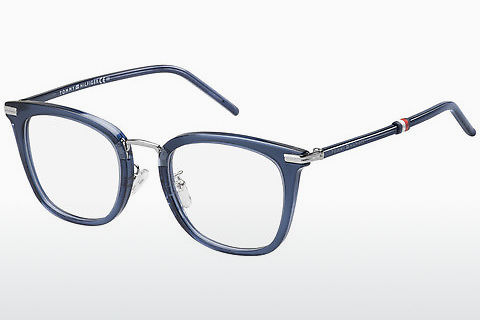 Óculos de design Tommy Hilfiger TH 1739/F GEG