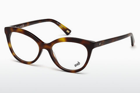 Óculos de design Web Eyewear WE5250 052