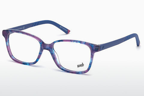 Óculos de design Web Eyewear WE5265 086