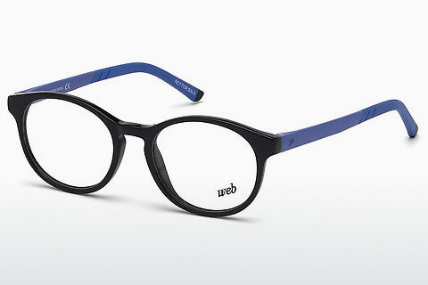 Óculos de design Web Eyewear WE5270 005