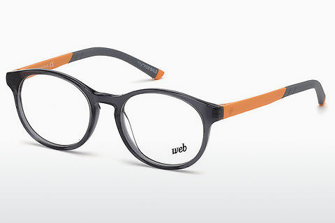 Óculos de design Web Eyewear WE5270 020