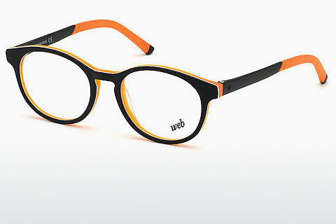 Óculos de design Web Eyewear WE5270 C05