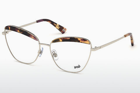 Óculos de design Web Eyewear WE5285 016