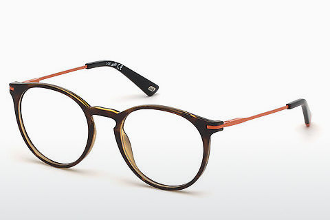 Óculos de design Web Eyewear WE5297 052