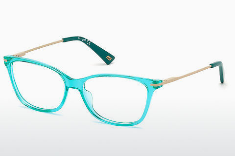 Óculos de design Web Eyewear WE5298 093
