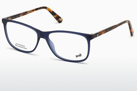 Óculos de design Web Eyewear WE5319 086