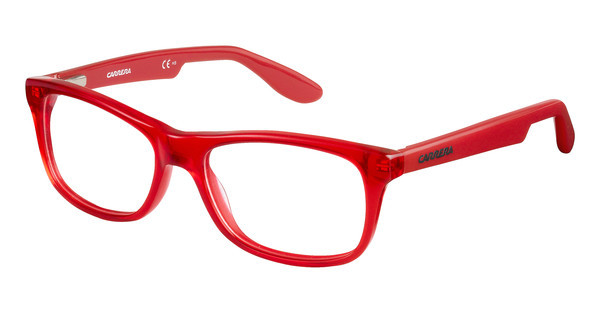 Carrera   CARRERINO 57 TSI RED