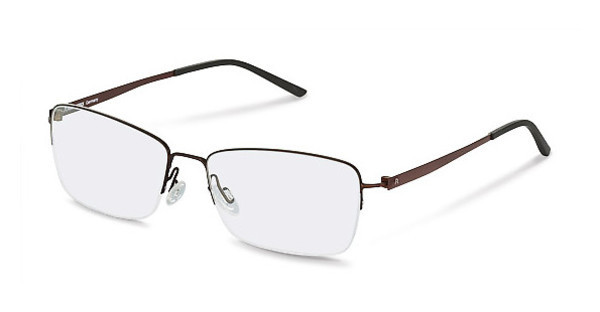 Rodenstock   R2589 B dark brown