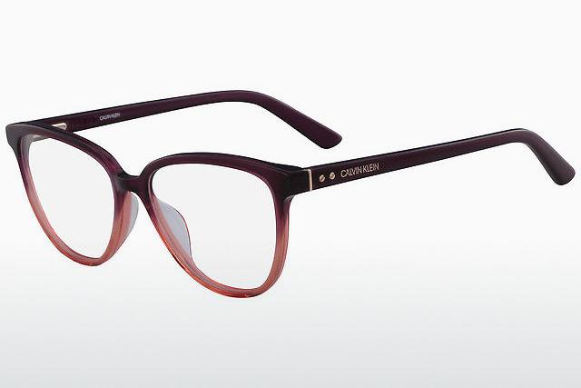 cb4a16cf9 Comprar Calvin Klein online a preços acessíveis