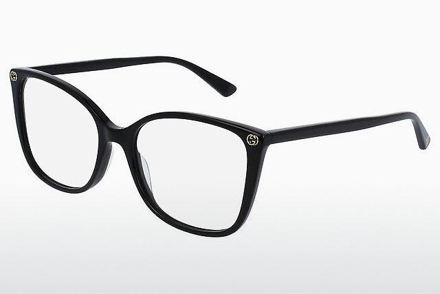 Comprar óculos online a preços acessíveis (3.104 artigos) 1f7eba568d