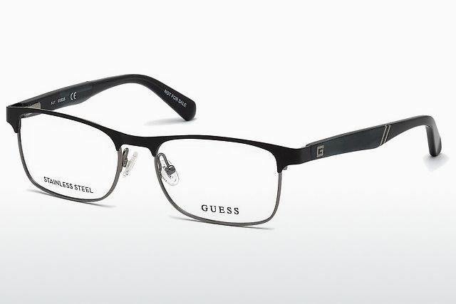 71cdd9105 Comprar óculos online a preços acessíveis (22.692 artigos)
