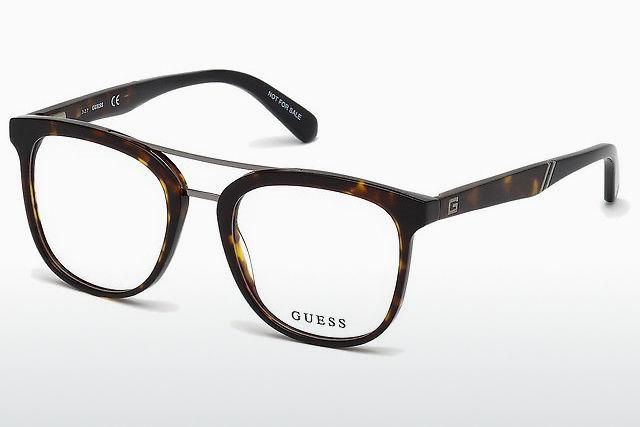 921b574ec Comprar óculos online a preços acessíveis (23.100 artigos)