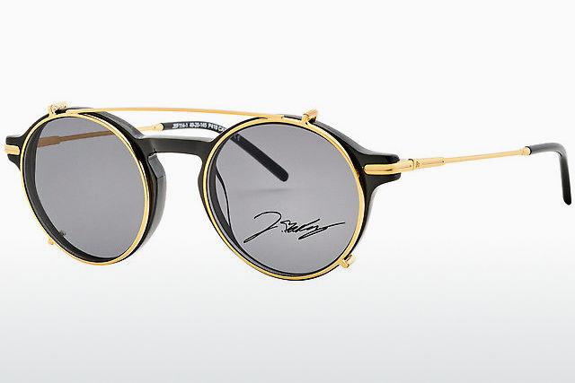 8837fa5ebe4a4 Comprar óculos online a preços acessíveis (23.100 artigos)