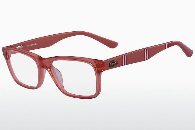 f81e30b4915ea Comprar Lacoste online a preços acessíveis
