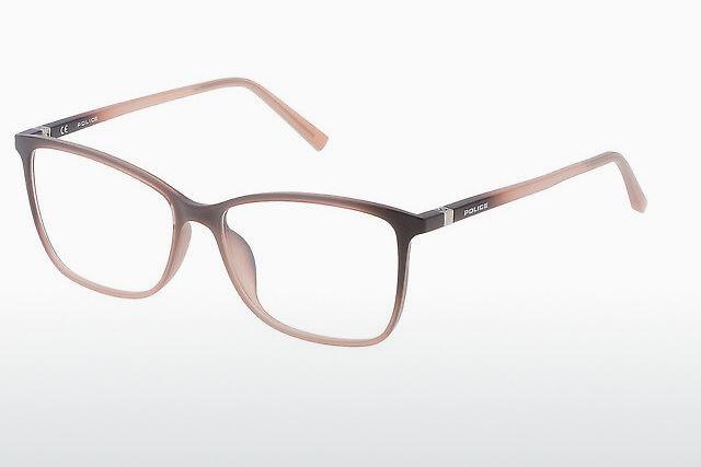 9cf8d004c113c Comprar óculos online a preços acessíveis (22.493 artigos)