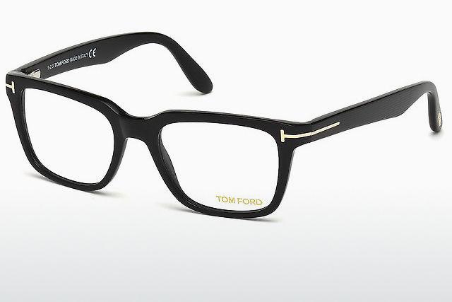223561fdc458e Comprar óculos online a preços acessíveis (3.104 artigos)