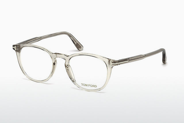 Tom Ford FT 5401 020 6a1f695c50