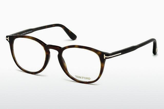 Comprar óculos online a preços acessíveis (23.100 artigos) 159ef2238b