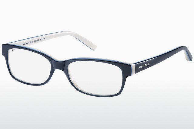 Comprar óculos online a preços acessíveis (19.831 artigos) 9fe82bd054