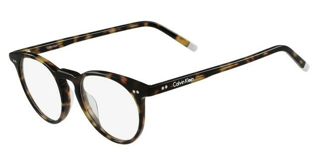 4da98f04e9bb0 Calvin Klein CK 5937 214