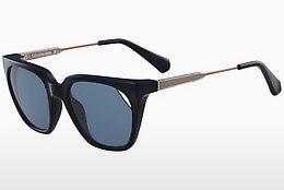 65a2319d547fa Comprar óculos de sol Calvin Klein online a preços acessíveis