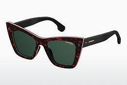cdc71201b3a18 Comprar óculos de sol online a preços acessíveis (1.050 artigos)
