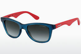 Comprar óculos de sol Carrera online a preços acessíveis 3d9f286f33