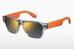 Comprar óculos de sol online a preços acessíveis (366 artigos) 1cff6ce494