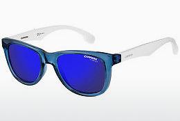 Comprar óculos de sol online a preços acessíveis (800 artigos) 814feae136
