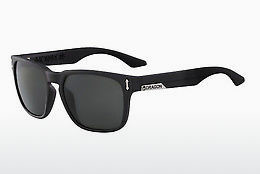 Óculos de marca Dragon DR513SP MONARCH POLAR 004 - Preto