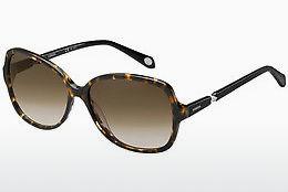 d97d26ef8a602 Comprar óculos de sol online a preços acessíveis (2.568 artigos)