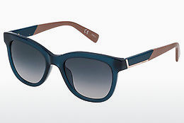 Comprar óculos de sol online a preços acessíveis (1.623 artigos) f19cc3e572