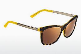 55741a98a9d09 Comprar óculos de sol online a preços acessíveis (3.493 artigos)