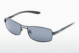 Óculos de marca HIS Eyewear HP14102 1