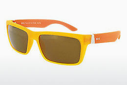 Óculos de marca HIS Eyewear HP48117 2