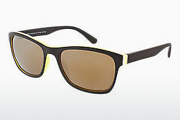 Óculos de marca HIS Eyewear HP58119 1