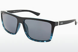 Óculos de marca HIS Eyewear HP58127 3