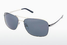 Óculos de marca HIS Eyewear HP64101 3