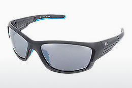 Óculos de marca HIS Eyewear HP67111 3