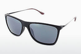 Óculos de marca HIS Eyewear HP68107 5