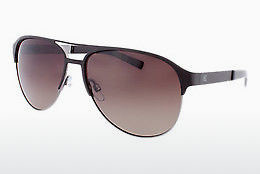 Óculos de marca HIS Eyewear HP74103 1
