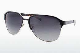 Óculos de marca HIS Eyewear HP74103 2