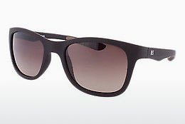 Óculos de marca HIS Eyewear HP77102 2