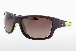 Óculos de marca HIS Eyewear HP77106 2