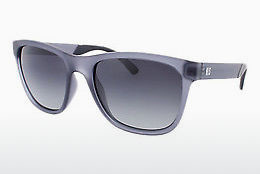 Óculos de marca HIS Eyewear HP78117 1