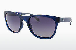 Óculos de marca HIS Eyewear HP78117 4