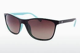 Óculos de marca HIS Eyewear HP78122 3