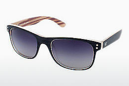 Óculos de marca HIS Eyewear HP78127 1