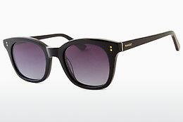 59fc1452de7cc Comprar óculos de sol online a preços acessíveis (2.232 artigos)