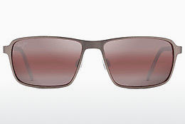 Óculos de marca Maui Jim Glass Beach R748-22A